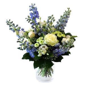 Field bouquet N2